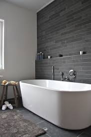 bathroom cool bathroom accent wall tiles ideas shower walls