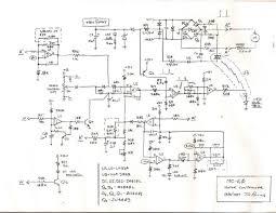 two sd motor starter wiring diagram motor control wiring diagrams