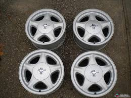 mustang pony wheels 16 pony wheels for sale york mustangs forums