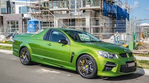 holden maloo 2015 hsv gts maloo review caradvice