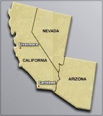 california map carlsbad locations