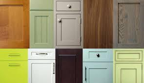 Soft Close Interior Door Hinges Cabinet Door Hinges Blum Doors Online World Gammaphibetaocu Com