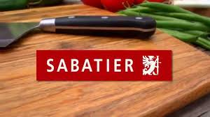 Kitchen Knives Sabatier Introducing Sabatier Youtube