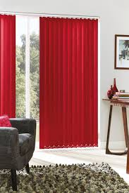 Fabric Blinds For Sliding Doors Decoration Awesome Fabric Vertical Blinds For Your Home Interior