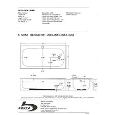Normal Bathtub Size Beautiful Bathroom Tub Dimensions 89 For Home Design With Bathroom