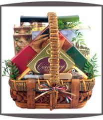 gift baskets for him mens snack gifts basket snack gift baskets for men