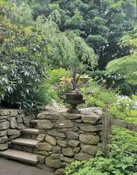rock gardens gardens landscaping rocks and the rock