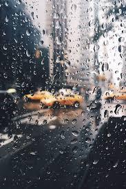 imagenes de paisajes lluviosos rainy day visualmemories inspo pinterest fondos fondos de