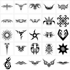 tribal tattoo that means family tattoos for tribal tattoos with meaning for family www getattoos us