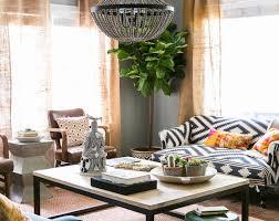Homepolish Brings Affordable Interior Design Services To Dallas - Home interior design services