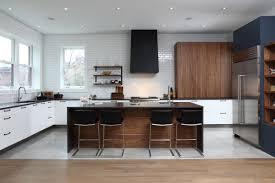 kitchen design montreal cuisines steam design montréal