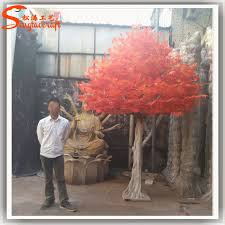 cheap artificial maple tree maple tree ornamental tropical