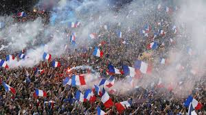 French And American Flags The French Are Invading The American Cable Industry U2014 Quartz