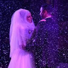 mariage musulman chrã tien les 345 meilleures images du tableau muslim couples sur