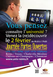univ reims fr bureau virtuel se connecter http univ reims fr bureau virtuel se connecter 28 images