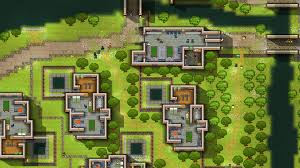 prison architect ps4 review iron fantasies ps4