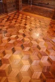parquet wood flooring installation in cambridge we installed