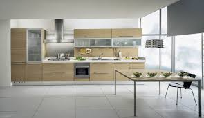 kitchen cabinets ideas 2014 christmas ideas free home designs