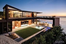 Top  Modern House Designs Ever Built Architecture Beast - Modern homes design