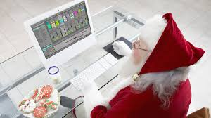 christmas holiday 2016 gift ideas for hi tech musicians musicradar