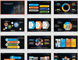 100 free powerpoint templates chemistry best 25 slides for