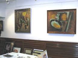 Modern Photo Albums Echibitions In Moscow And Russia Russian Modern Artists Gallery