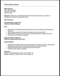 Computer Science Resume Sample by Computer Science Resume Template Http Jobresumesample Com 1820