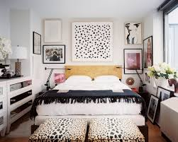 10 decor ideas for that wall above your bed brit co