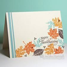 thanksgiving cards to make happy thanksgiving 2017 quotes