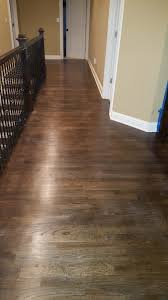ideal hardwood flooring atlanta ga 30328 yp com