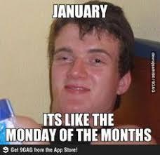 High Kid Meme - high memes funny image memes at relatably com