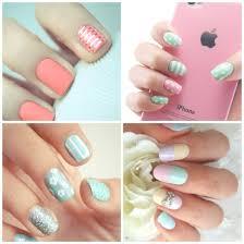 nails pinterest