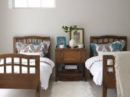Arts And Craft Bedroom Furniture What Is An Interior Stylist Charis White Interiors