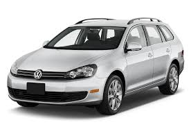 volkswagen gli 2014 2014 volkswagen jetta sportwagen reviews and rating motor trend
