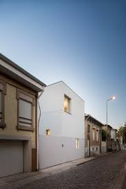 global houses 684 best arch houses images on pinterest arch house