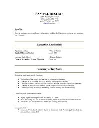 Jobs Resume Format Download by Portrait Photographer Resume Resume For Your Job Application