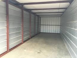 Furniture Storage Units Self Storage Standard Units Affordable Mini Storage