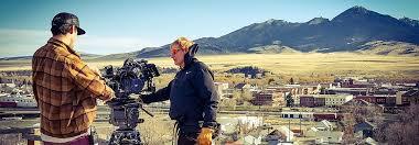 Montana travel industry images How montana 39 s film industry helps boost main street economies jpg