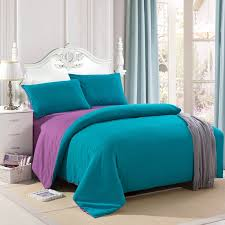 Purple Comforter Set Bedding Twin by 15 Teal And Purple Comforter Sets Bedding And Bath Sets With