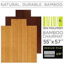 bamboo chair mat modern chair design ideas 2017