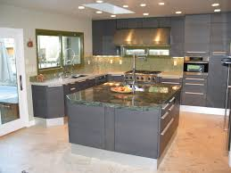 Italian Kitchen Furniture Italian Kitchen Design Modern Kitchen San Diego By Bkt