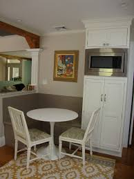 Cliqstudios Cabinet Reviews Kitchen Cabinet Reviews Thomasville Cabinets To Go Review