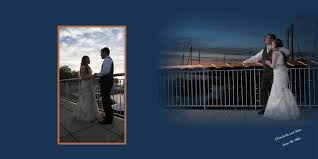 best wedding albums online s things to include in best images of best wedding album cover
