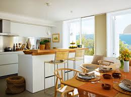 Cozy Kitchen Designs Contemporary Kitchen Design Archives Digsdigs