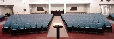 Church Chairs Free Shipping Theater Style Seating Installations Bertolini Sanctuary Seating