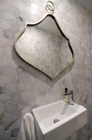 74 best the block images on pinterest the block bathroom ideas