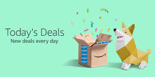 amazon black friday deal days amazon com prime day