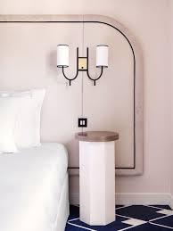 best 25 hotel interiors ideas on pinterest hotel lobby interior