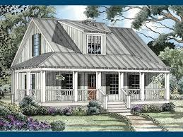 385 best porches images on pinterest front porches porch ideas