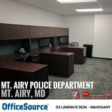 Crest Office Furniture Pvi Office Furniture Inc Linkedin